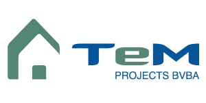 TeMprojects